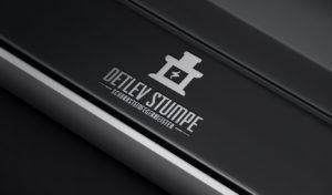 Team Detlev Stumpe - stumpe-mk.de
